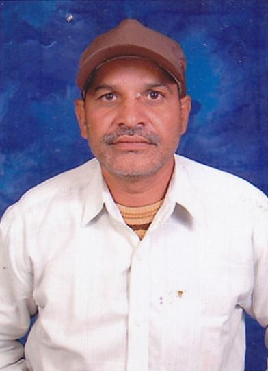 Shri. Laxman B Darade